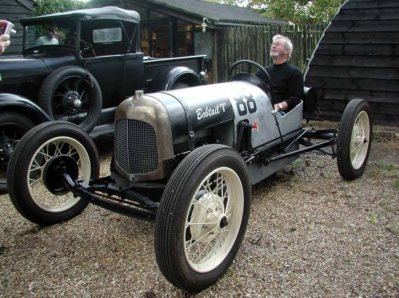 Gemsa T Jpg Race Car Pinterest Cars Vintage