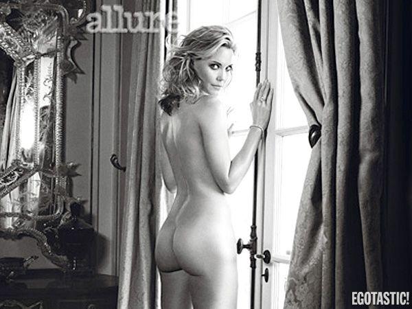 Leslie bibbs naked — img 6