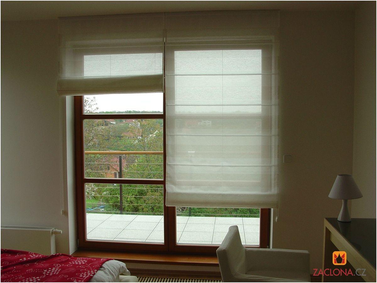 Durchschnittlich Gardinen Balkontur Und Fenster Modern Wohnzimmer Modern Kleine Fenster Zimmer