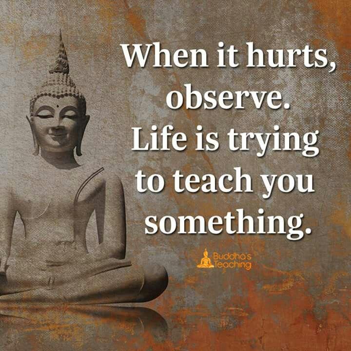 buddha sprüche englisch Stylish Elastic Rib Yoga Pants | Meditation space, Yoga and Ranges buddha sprüche englisch