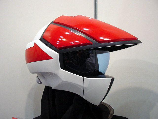 The Top 50 Coolest Motorcycle Helmets Helmet Cool Motorcycle