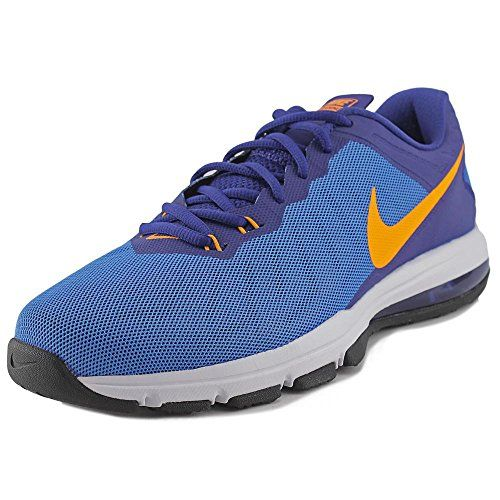 sports shoes f5173 f7598 Nike Mens Air Max Full Ride TR Cross Trainer   Read more at the image link.  (This is an Amazon affiliate link)
