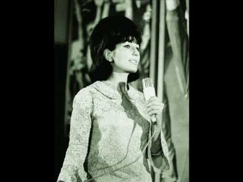 Alma Cogan Eight Days A Week Youtube The Eighth Day The