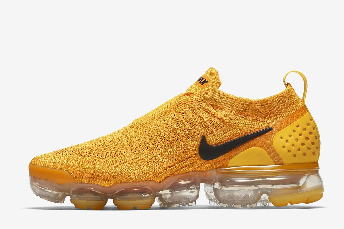 a88ef9fbf8 Nike US June 2018 Release Dates - EU Kicks: Sneaker Magazine ...