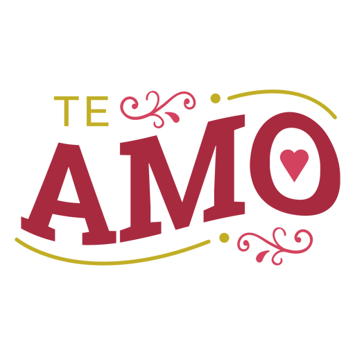 Te Amo Lettering Ad Spon Aff Lettering Amo Te Lettering Betrayal Quotes Cover Photo Quotes