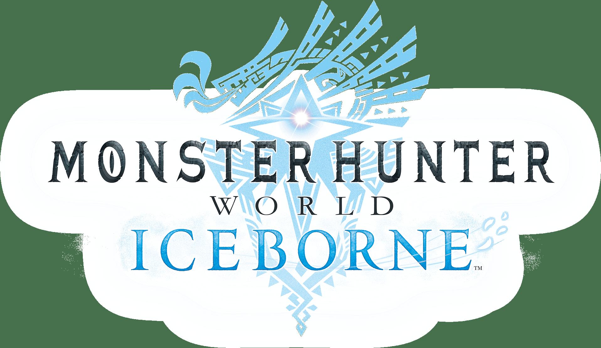 Pin By All Game Report On Drawing Plans Monster Hunter World Monster Hunter Resident Evil Game