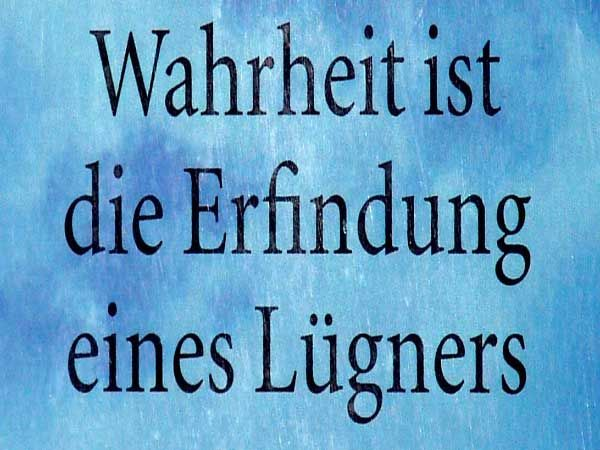 LEICHT IN DEN HERBST. Time to say godby. Alois Huber & medienwerkstatt006/Markus Wintersberger 3. August 2006