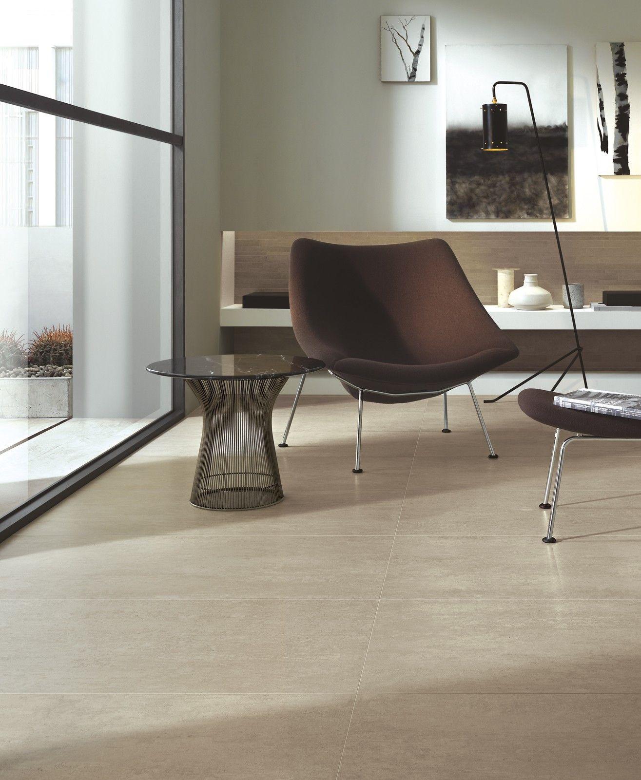 ragno #concept beige 30x120 cm r2jx | #feinsteinzeug #betonoptik, Badezimmer ideen