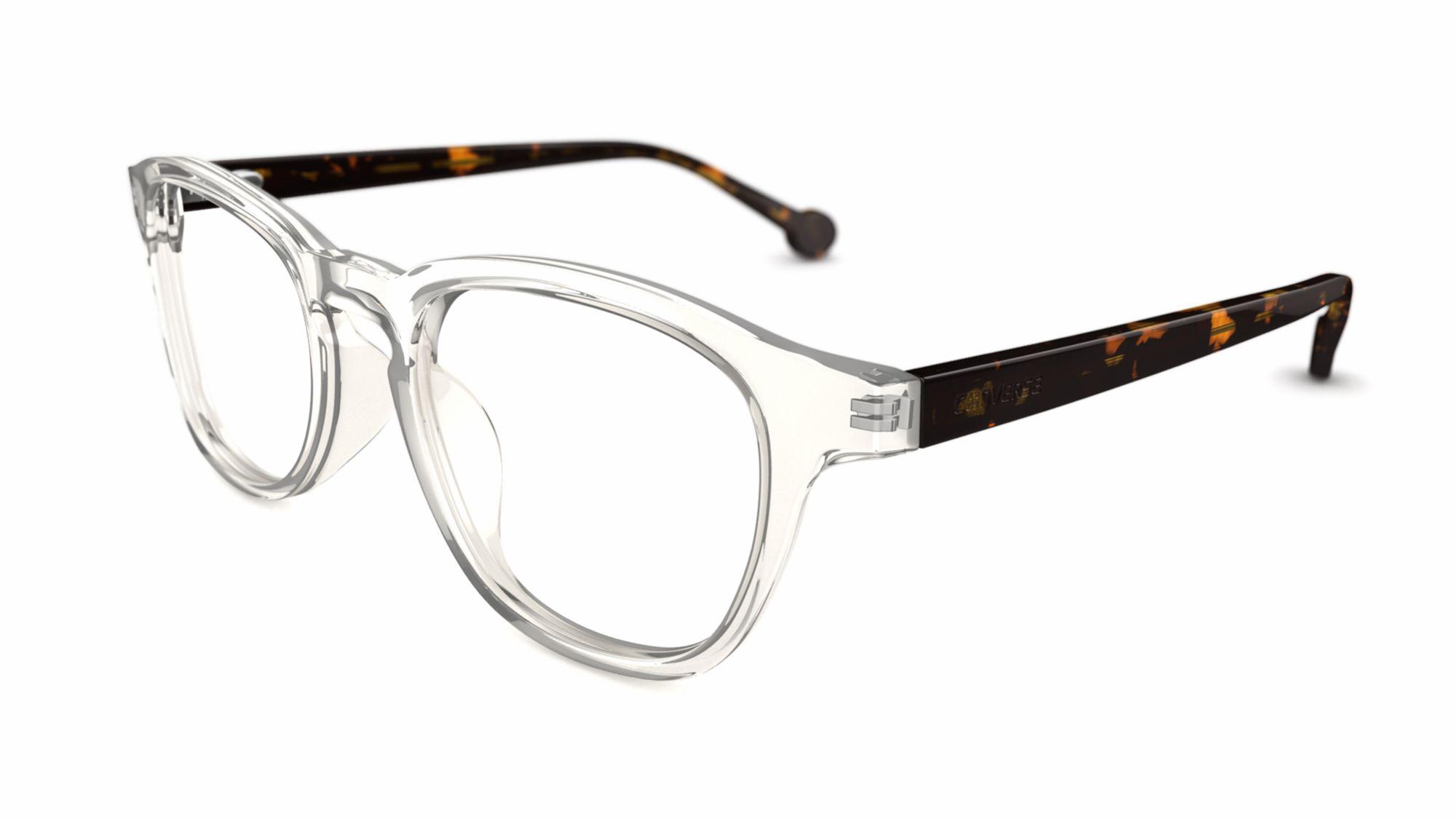 converse 06 glasses