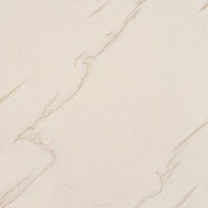 Somany Ceramics Polished Vitrified Tiles For All Your Needs From