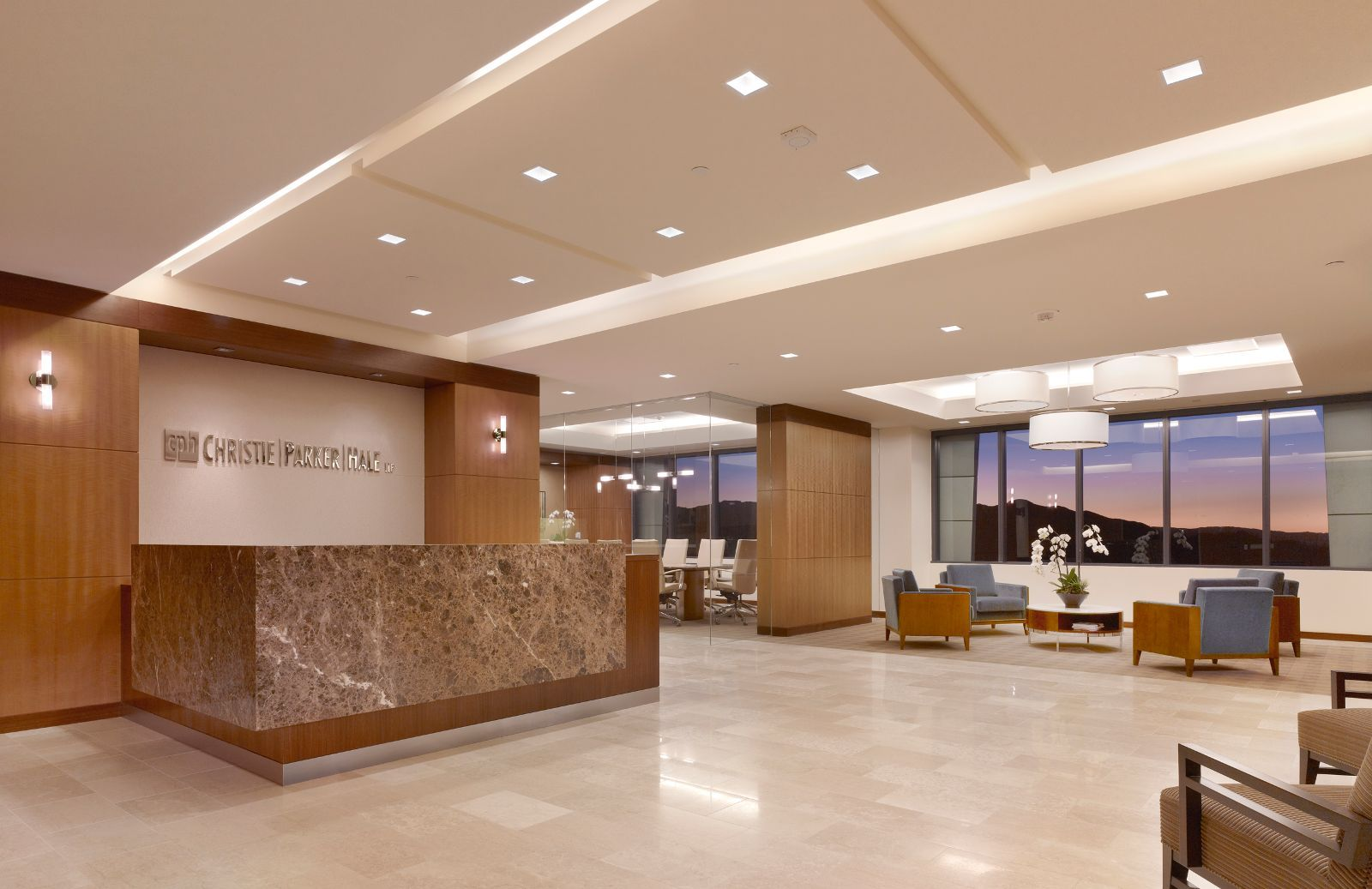 law office design ideas commercial office. Law Office Interior Design Ideas. - Commercial Decorating, Office\\ Ideas