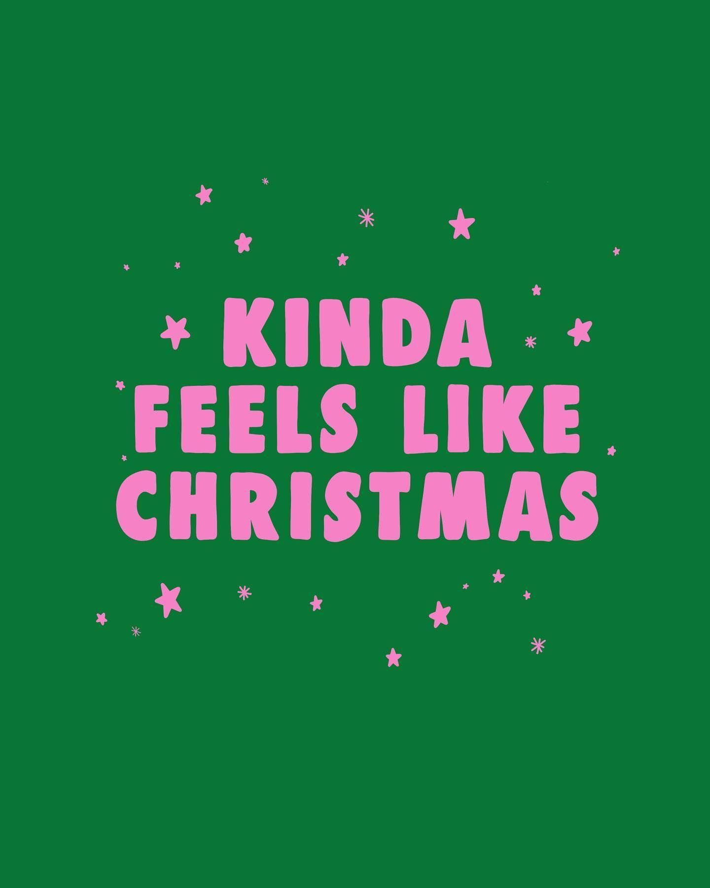 Pin On Words Christmas Wallpaper Wallpaper Iphone Christmas Cute Christmas Wallpaper