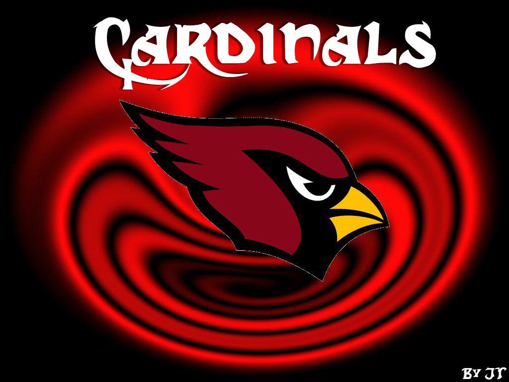 Arizona Cardinals Wallpapers Hd Wall Cloud Arizona Cardinals Wallpaper Cardinals Wallpaper Arizona Cardinals