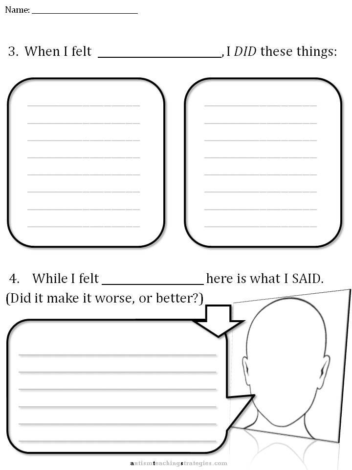 Worksheet Behavioral Worksheets 1000 images about cbt info and worksheets on pinterest problem solving counseling student centered resources