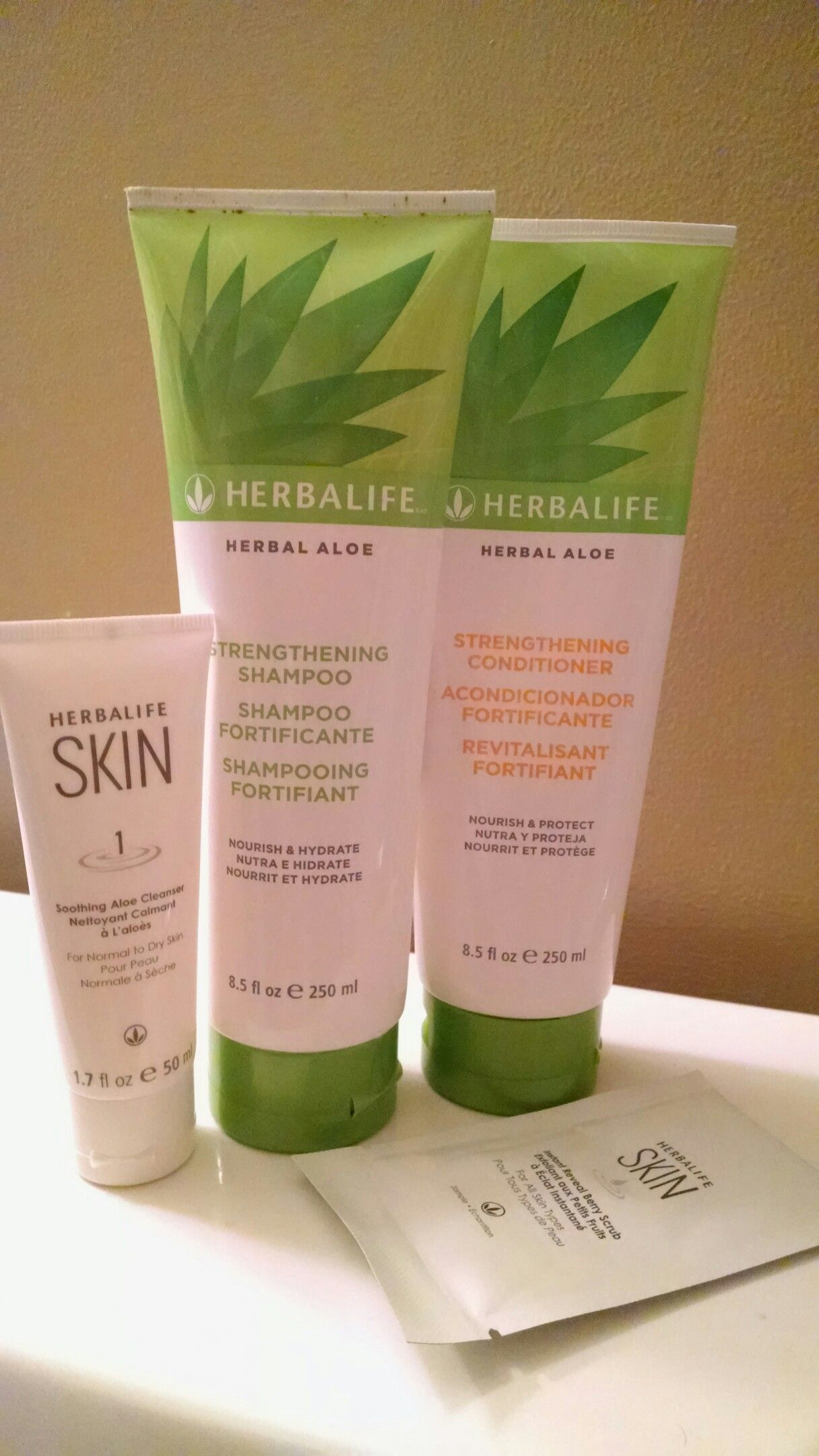 Care herbal life product skin - Amazing Skin Care Products