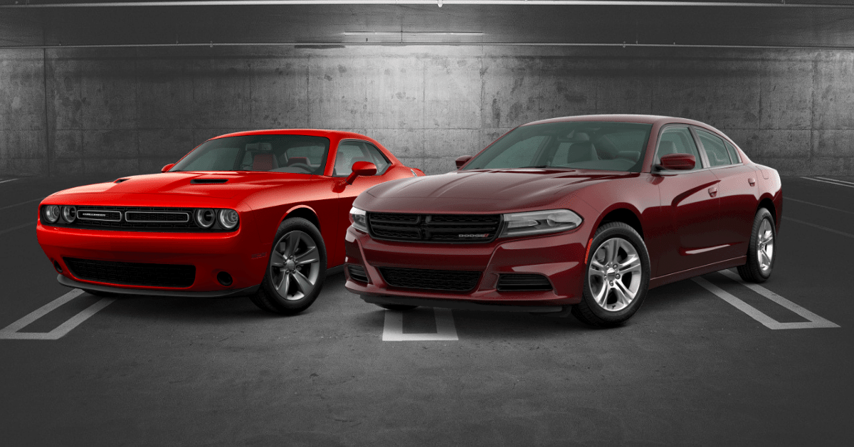 16+ Cars like dodge charger high quality