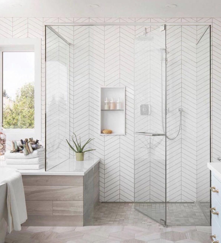 Diy Spa Bathroom On A Budget Bathroom Spa Diy On A Budget Diy Bathroom Decor