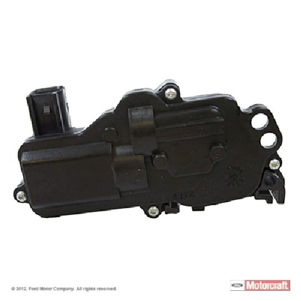 Motorcraft Door Lock Actuator Sw 6952 Products In 2019 Door Locks 2010 Ford Explorer 2009 Ford Mustang