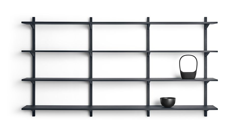 Levier by Cate & Nelson – Voice - ScandinavianDesign.com