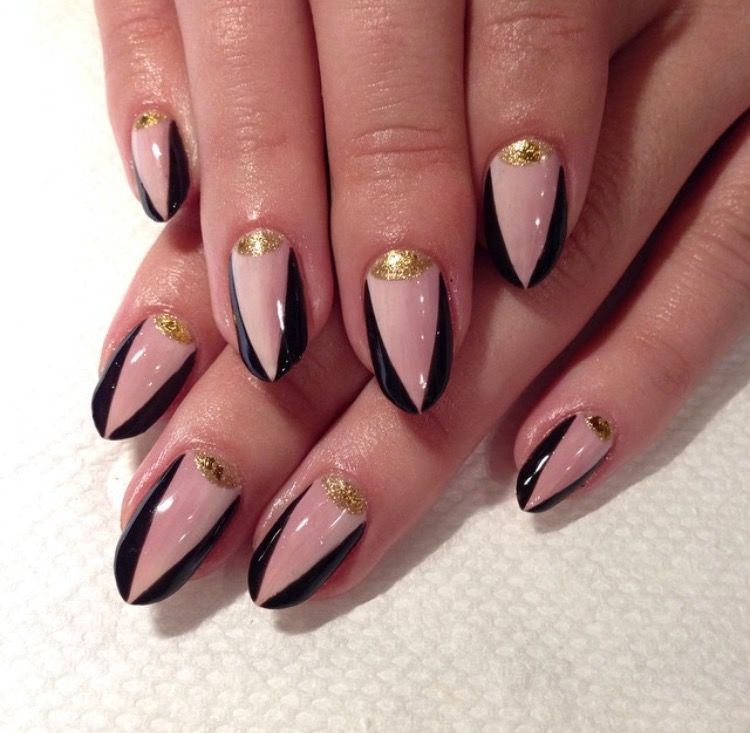 Pin by camara on nails pinterest explore gold nail designs nails design and more prinsesfo Gallery