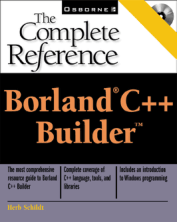 Complete pdf css reference