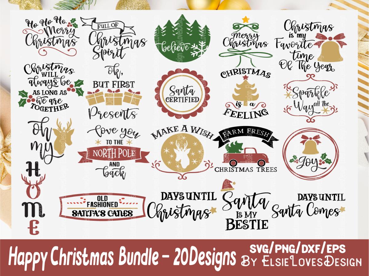 37+ Reindeer Monogram Frames Svg, Cricut Reindeer Svg,Reindeer Svg, Christmas Svg,Designs Svg Cutting File, Cricut Design Space,Digital Cut Files PNG