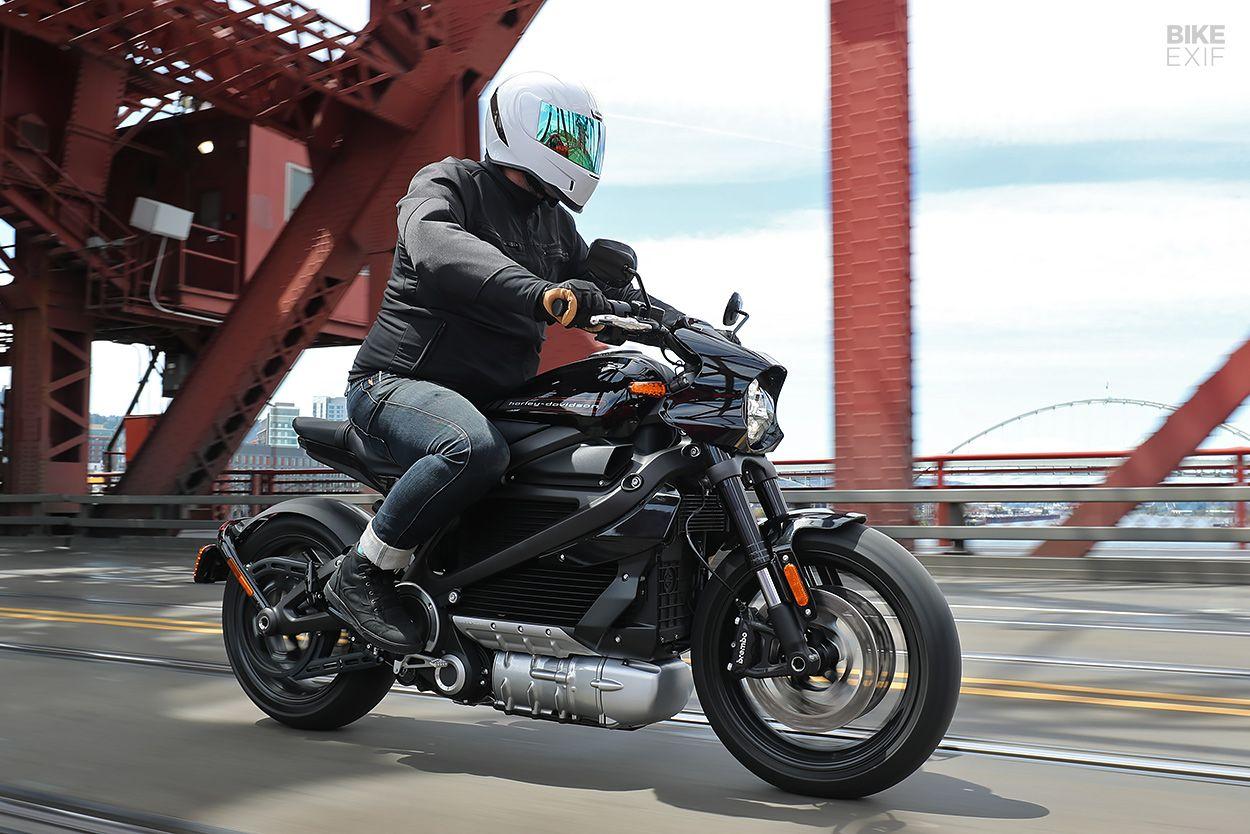 Https Dirtmountainbike Com Bike Reviews Trail Enduro Bikes