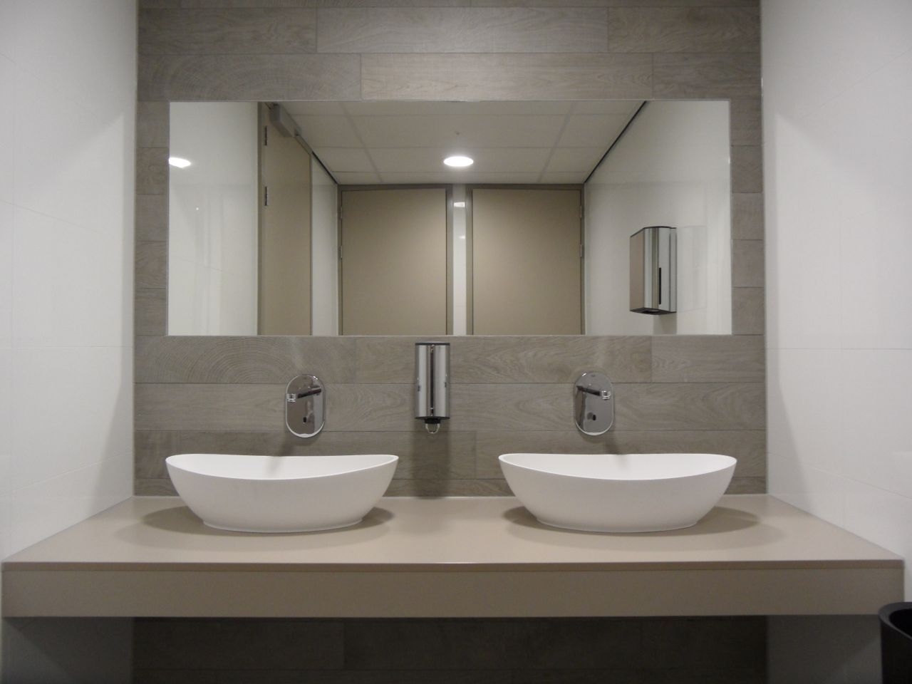 waskom samoa van tortu product in beeld de beste badkamer