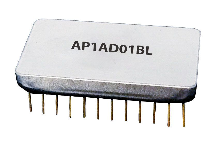 Api Technologies Releases New Radiation Hardened Solid State Relays Technology Radiation Relay