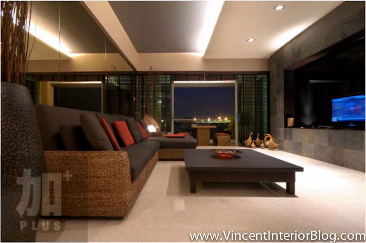 PLUS-Interior-Design-Living-Room-TV-Feature-Wall-Designs-and-Ideas ...