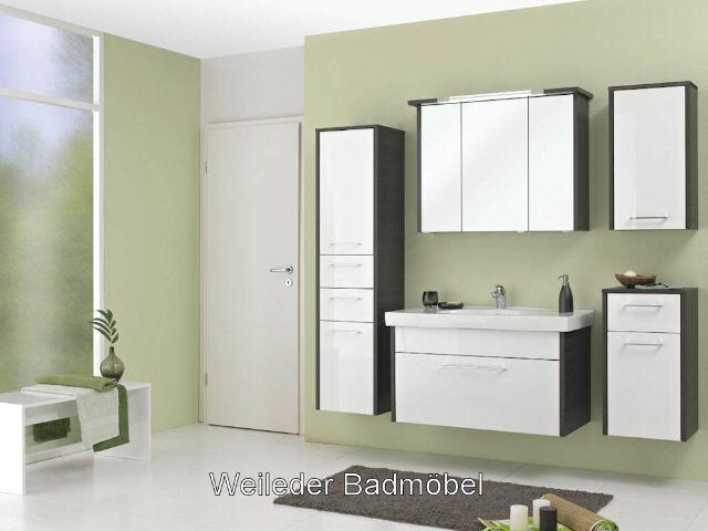 Badezimmermöbel Günstig ~ Billig günstige badmöbel deutsche deko