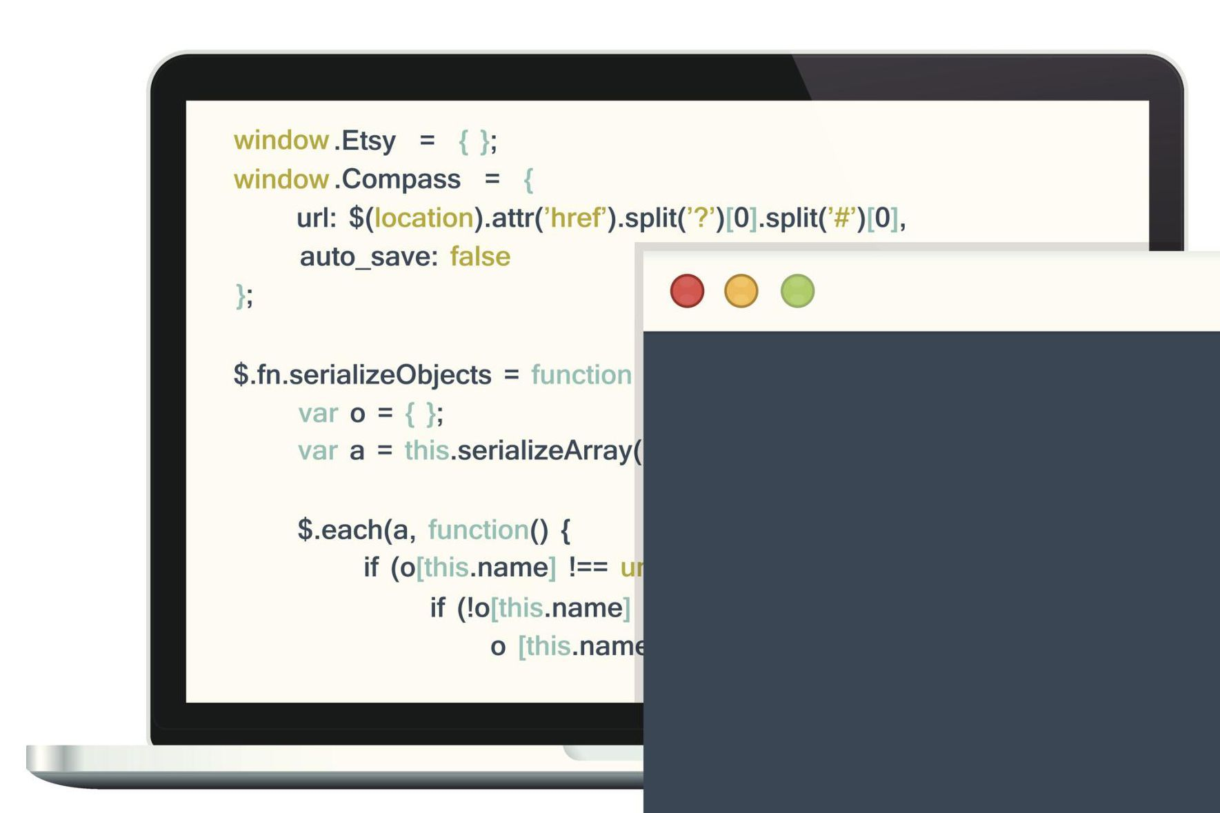 The Top 22 Greasemonkey and Tampermonkey User Scripts | Techy