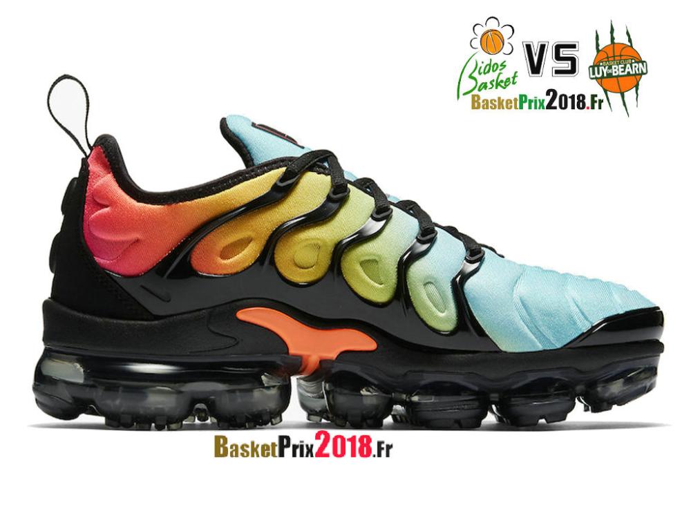 Chaussures Nike Air VaporMax Homme - laofficielbasket.fr-Officiel ...