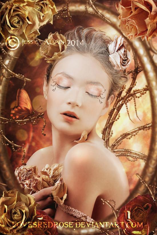 Wings-Of-Beauty by EnchantedWhispersArt on DeviantArt