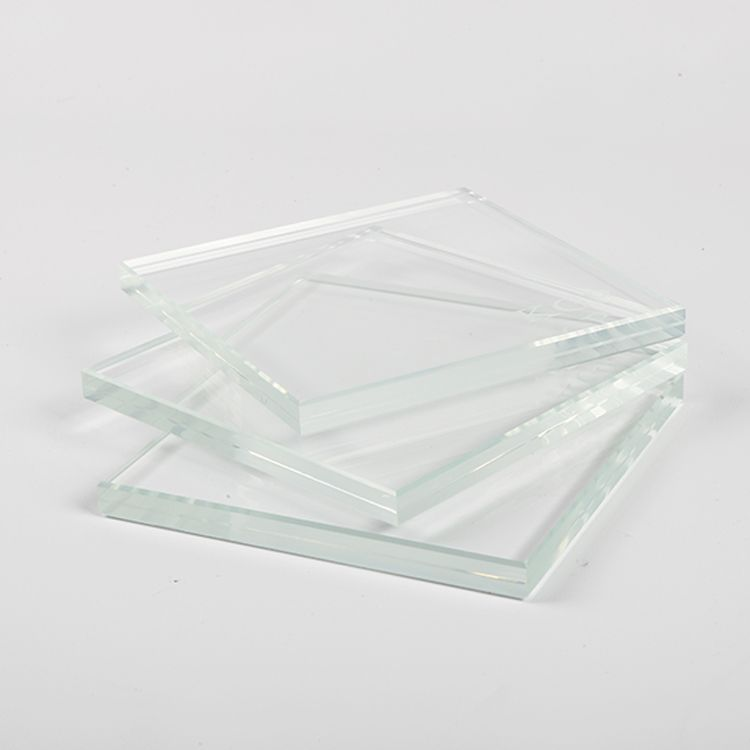 Pin On Tempered Glass