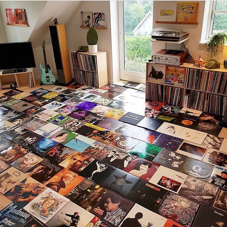 Floor Vynil 33 Complete Collections Do Not Pest It Recreational Room Disney Room Decor Room