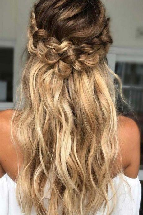 Niedliche Einfache Hochsteckfrisuren Fur Langes Haar Frisuren Hochsteckfrisuren Lange Haare Einfache Hochsteckfrisuren Fur Lange Haare