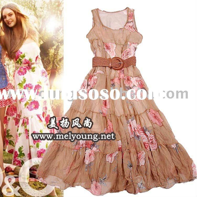 Casual DressesCasual Mother Of The Bride Outfits Donfwjn Wedding Dresses For Your Lively Mode