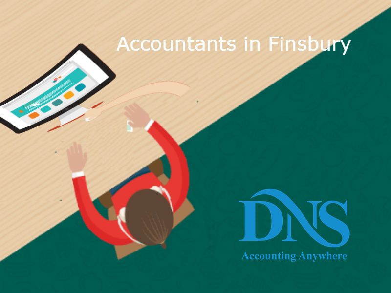 Get hasslefree and affordable accounting services on dns
