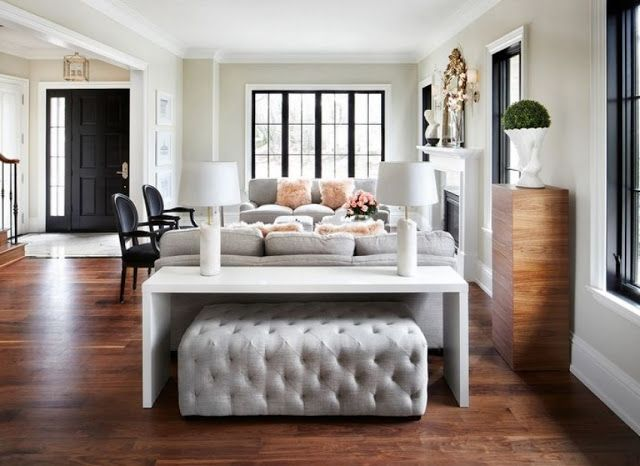 Amazing Table Behind Sofa With Stools, Table Behind Sofa With Chairs, Bar Table  Behind Couch, Console Table Behind Couch, Console Table Behind Couch  Against Wall, ...