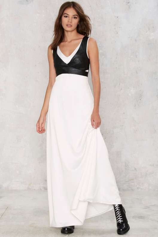 Harness Your Greatness Maxi Dress | Fashion | Pinterest | Falda ...