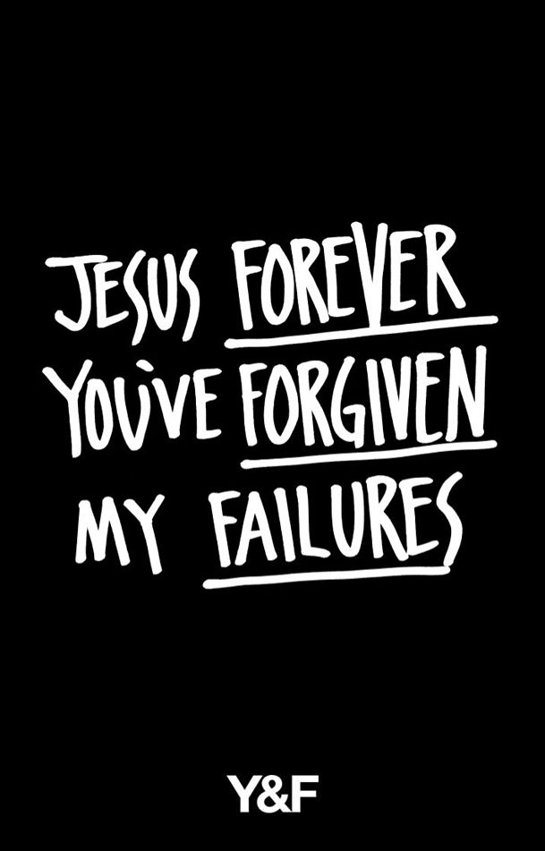 Lyric no other name lyrics hillsong : Lifeline' by Hillsong Young & Free this song   {wise words ...
