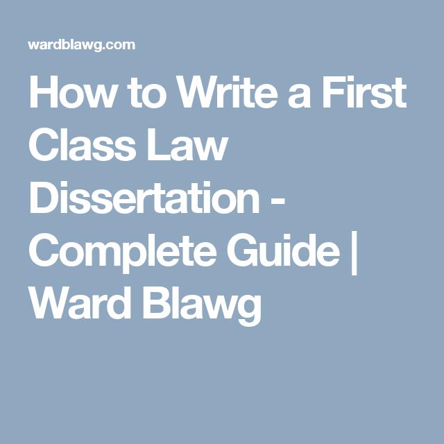 Law Dissertation Examples   Dissertation Help Allstar Construction
