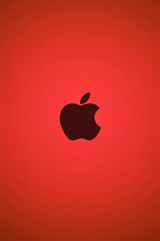 Pin By Samantha Keller On Wallpaper Apple Wallpaper Apple Logo Wallpaper Iphone Ipad Mini Wallpaper