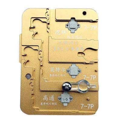 IPhone 7 7Plus Baseband Logic EEPROM IC Programmer Adapter