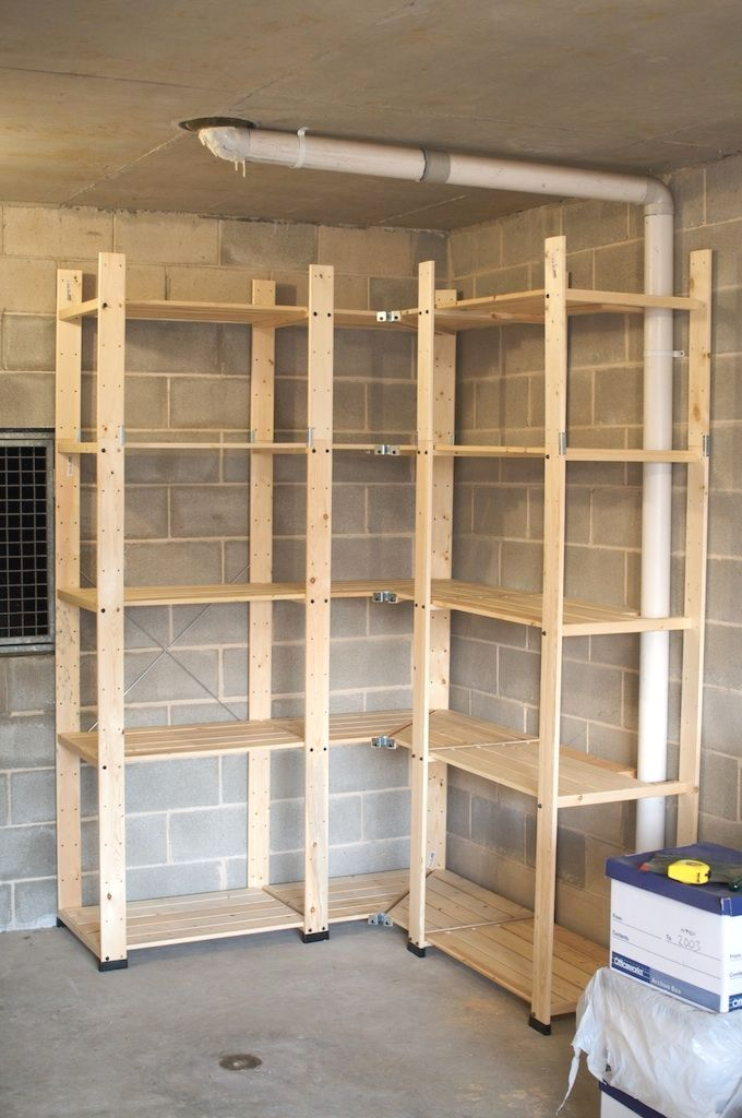 Diy garage storage click the picture for various garage storage ideas garage
