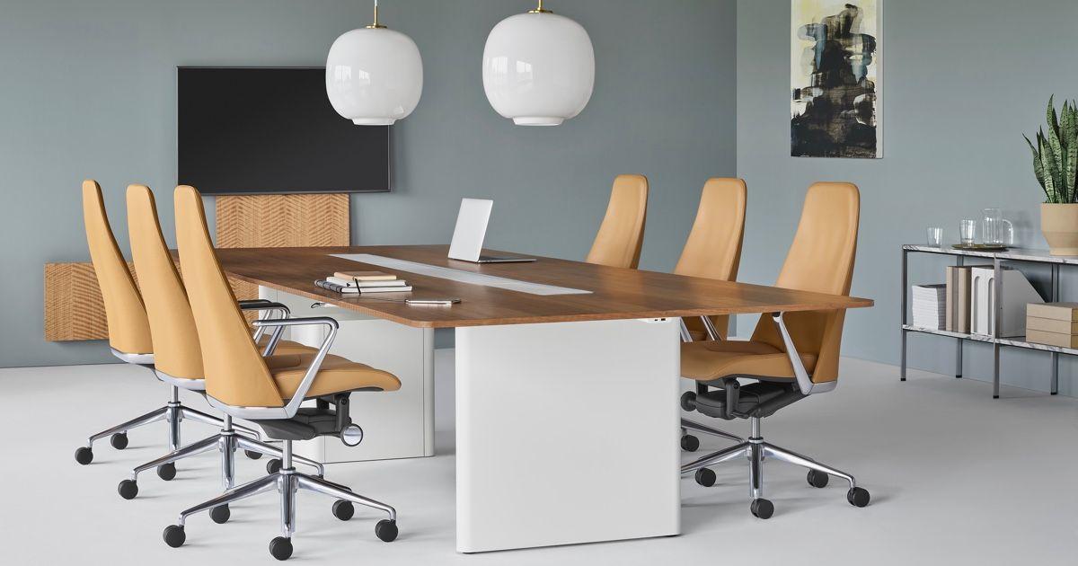 Desk Furniture For Home Office Idea In