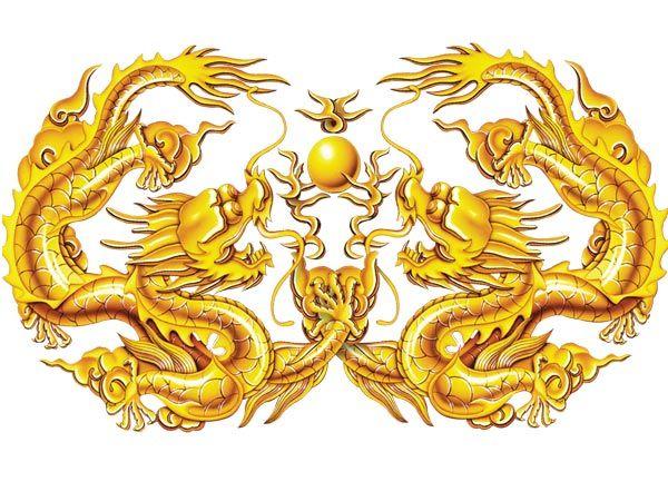 http://lichvansu.wap.vn/lich-am-duong.html