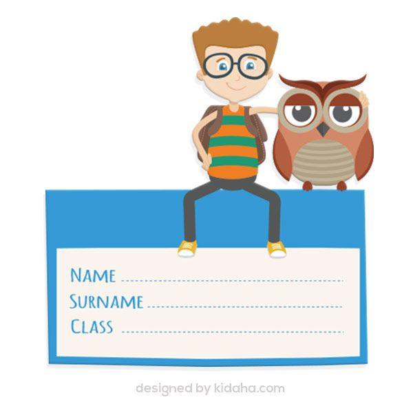 free education boy and owl clip arts for kids free education clip rh pinterest ca