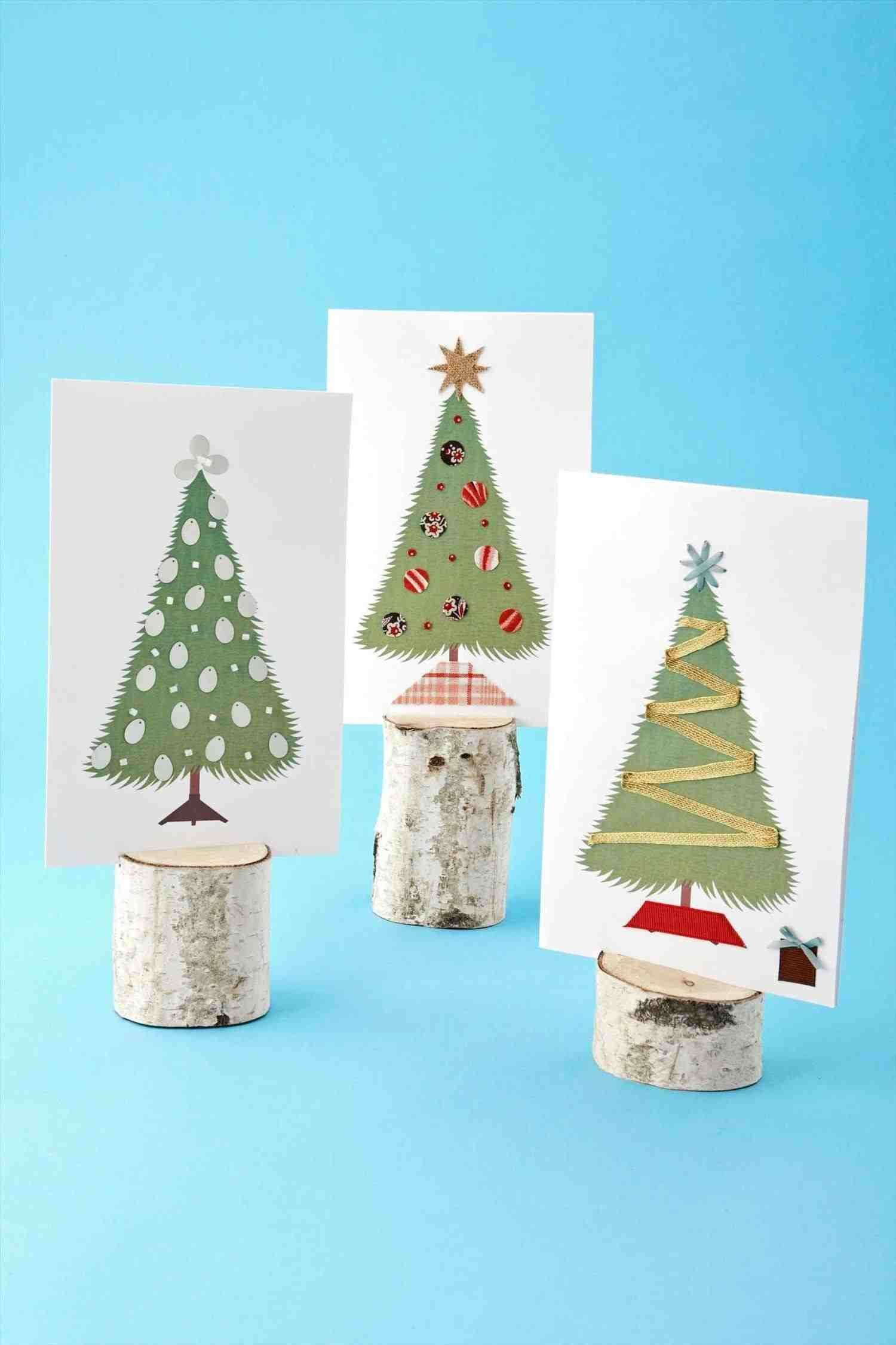 Christmas Craft Ideas For Adults To Make And Sell Diy Tin Can
